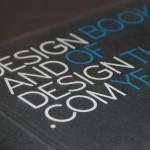 Projeto Publicado no livro Design And Design