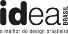 Projeto Finalista no Prêmio Idea Brasil