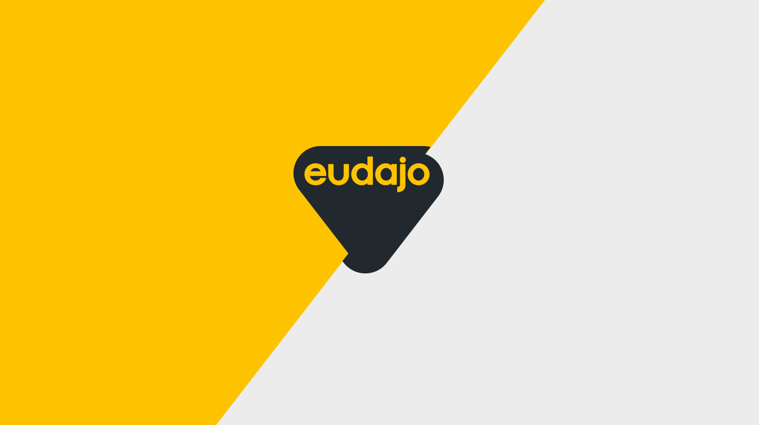 Design do novo Logo Eudajo Uniformes Esportivos