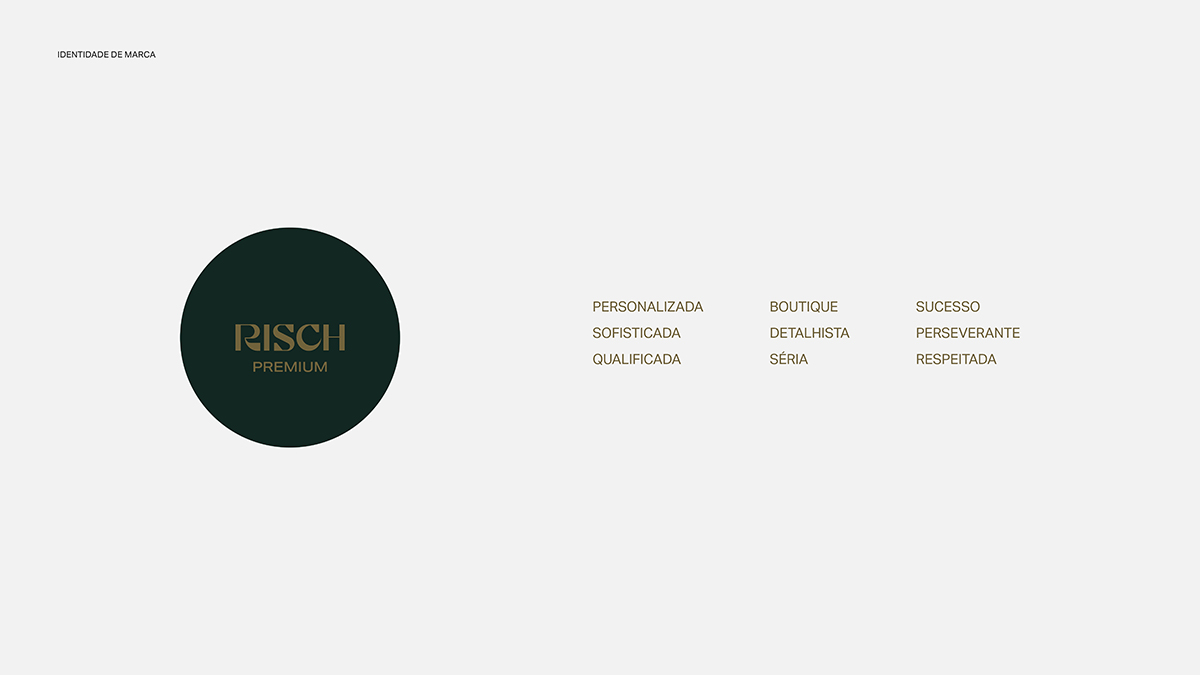 Risch Law Firm - Brand Sun