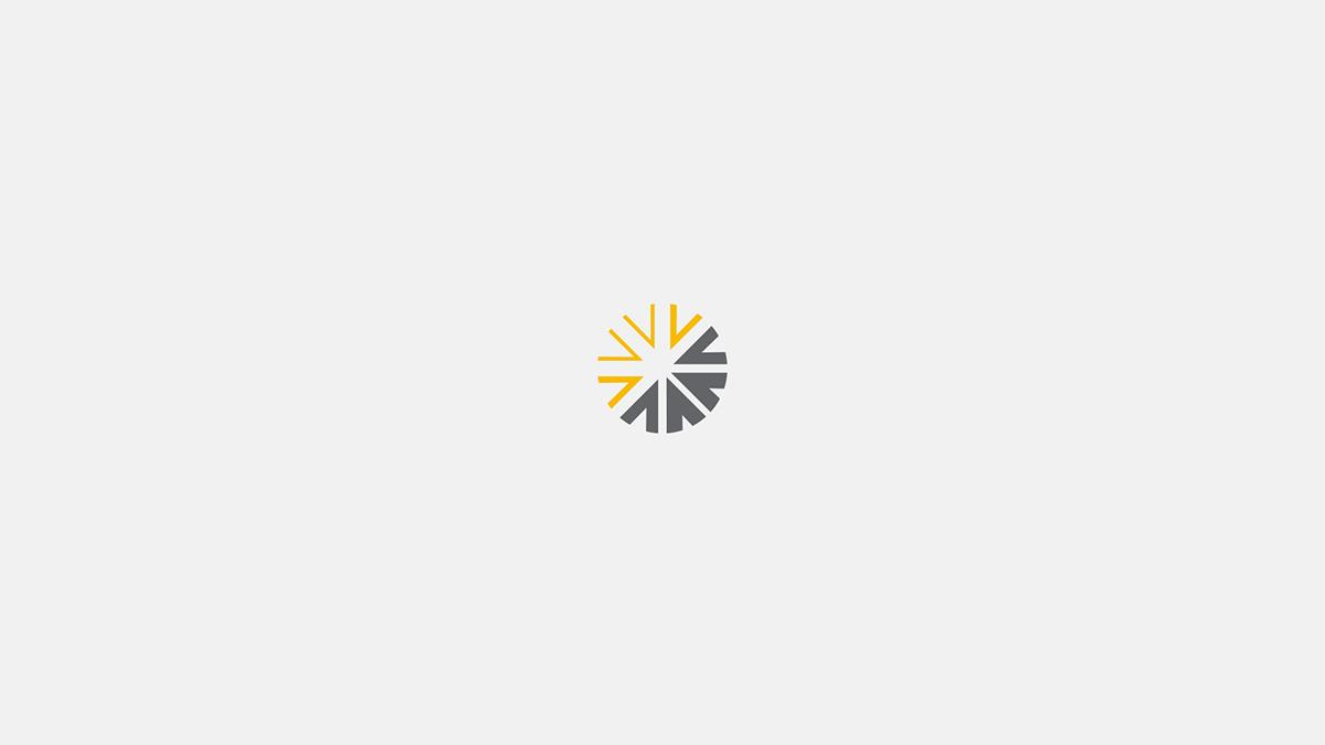 Símbolo da Marca Secullum